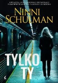 Ninni Schulman-[PL]Tylko ty