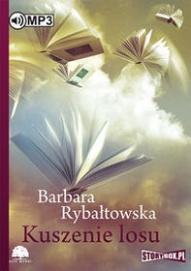 Barbara Rybałtowska-Kuszenie losu