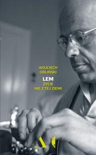 Wojciech Orliński-Lem