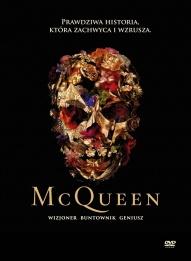 Ian Bonhôte, Peter Ettedgui-[PL]McQueen