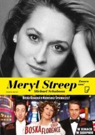 Michael Schulman-[PL]Meryl Streep. Znowu ona!
