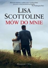 Lisa Scottoline-Mów do mnie