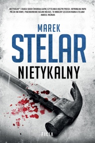Marek Stelar-Nietykalny