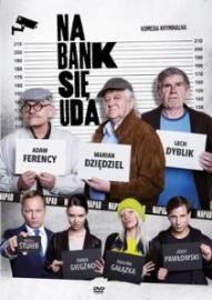Szymon Jakubowski-[PL]Na bank się uda