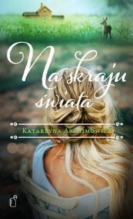 Katarzyna Archimowicz-Na skraju świata