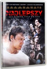 Łukasz Palkowski-[PL]Najlepszy