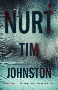 Tim Johnston-Nurt