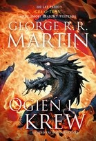 George R. R. Martin-[PL]Ogień i krew. Cz. 2