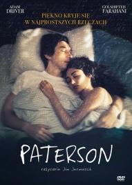 Jim Jarmusch-[PL]Paterson