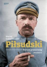 Maciej Gablankowski-Piłsudski