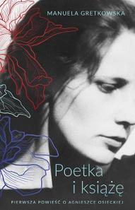 Manuela Gretkowska-[PL]Poetka i książę