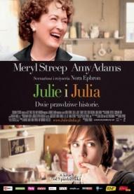 Nora Ephron -Julie i Julia
