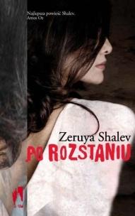 Zeruya Shalev-Po rozstaniu
