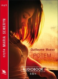 Guillaume Musso-Potem...