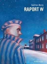 Gaétan Nocq-[PL]Raport W