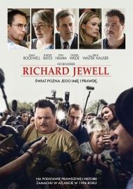 Clint Eastwood-[PL]Richard Jewell