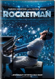 Dexter Fletcher-[PL]Rocketman