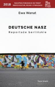 Ewa Wanat-[PL]Deutsche nasz