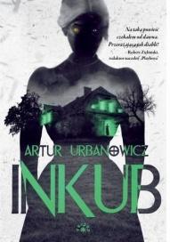 Artur Urbanowicz-Inkub