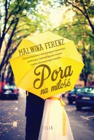 Malwina Ferenz-[PL]Pora na miłość