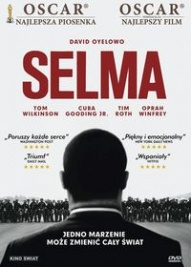 Ava DuVernay-[PL]Selma
