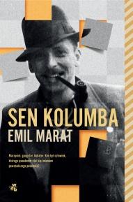 Emil Marat-Sen Kolumba