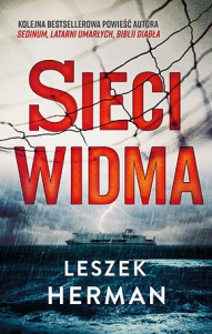 Leszek Herman- Sieci widma