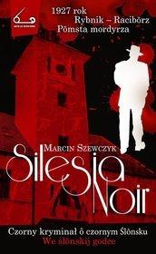 Marcin Szewczyk-[PL]Silesia noir