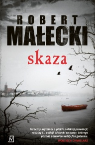 Robert Małecki-[PL]Skaza