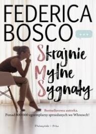 Federica Bosco-[PL]Skrajnie mylne sygnały