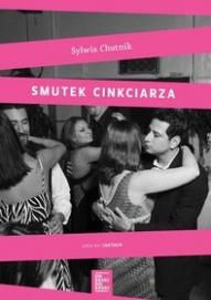 Sylwia Chutnik-Smutek cinkciarza