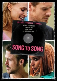 Terrence Malick-[PL]Song to song