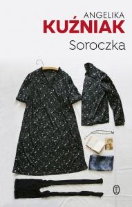 Kuźniak Angelika-Soroczka