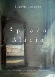Judith Hooper-Śpiąca Alicja