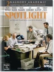 Tom McCarthy-[PL]Spotlight