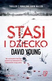 David Young-[PL]Stasi i dziecko