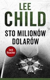 Lee Child-Sto milionów dolarów