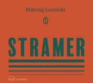 Mikołaj Łoziński-Stramer
