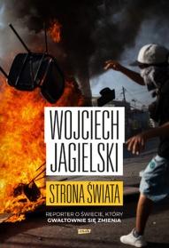 Wojciech Jagielski-[PL]Strona świata