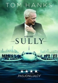 Clint Eastwood-[PL]Sully