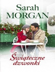 Sarah Morgan-Świąteczne dzwonki