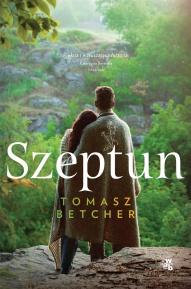 Tomasz Betcher-Szeptun