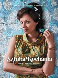 Maria Sadowska-[PL]Sztuka kochania