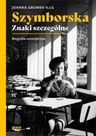 Joanna Gromek-Illg-Szymborska