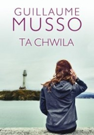 Guillaume Musso-Ta chwila