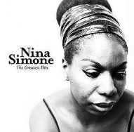 Nina simone-The greatest hits