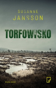 Susanne Jansson-[PL]Torfowisko