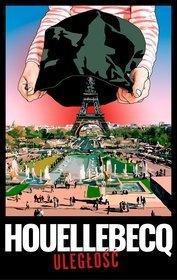Michel Houellebecq-[PL]Uległość