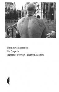 Ziemowit Szczerek-[PL]Via Carpatia
