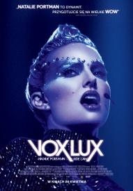 Brady Corbet-[PL]Vox lux